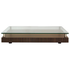Modern Coffee Tables by Zientte Contemporary Furniture