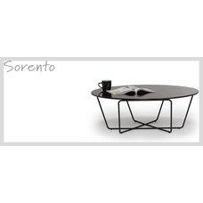 Contemporary Coffee Tables by nickscali.com.au