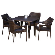 Beach Style Patio Furniture And Outdoor Furniture by Great Deal Furniture