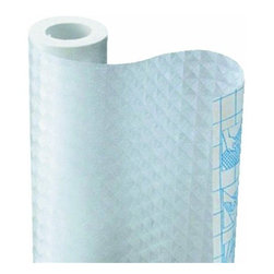 KITTRICH CORP - 18x75 Contact Multi Frosty - Features: