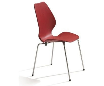 Dining Chairs by foraform.no