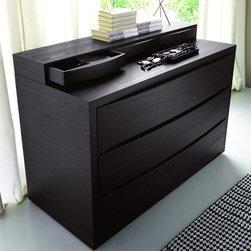 Lenovie Dresser - 100% Made in Italy.