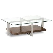 Modern Coffee Tables by AllModern