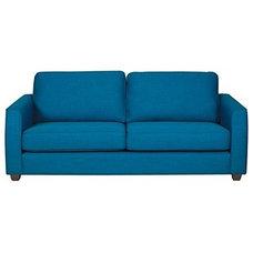 Contemporary Sofa Beds by Debenhams Retail