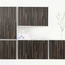 Modern Wall Decals by PANYL