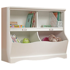 Traditional Toy Organizers by Cymax
