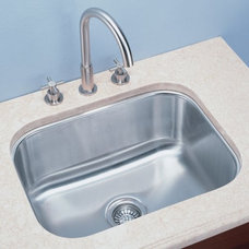 Traditional Kitchen Sinks by Hayneedle
