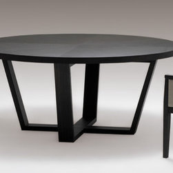 Camerich - DOMO TABLE