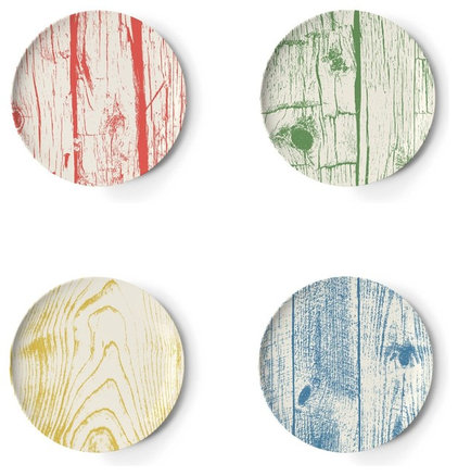 Contemporary Coasters by Amazon
