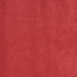 Red Indented Leaves Microfiber Upholstery Fabric By The Yard - P1923 is great for all indoor upholstery applications including: automotive, residential, commercial and hospitality. Microfiber fabrics are inherently stain resistant, durable and machine washable. In addition, all of our microfiber fabrics are made in America.