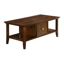 18 inch coffee table coffee tables find coffee and