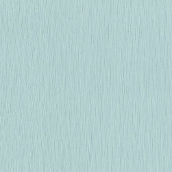 Stria Texture in Blue - 35258 - Collection:Texture Palette