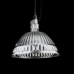 modern pendant lighting by YLiving