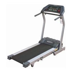 proform proshox lite 3 treadmill manual