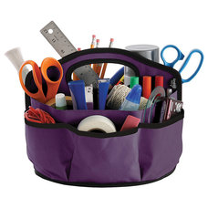 Contemporary Storage And Organization by Office Depot