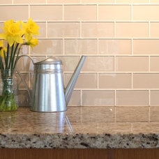 Traditional  by Rocky Point Tile