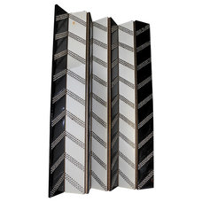 Contemporary Screens And Wall Dividers by 1stdibs