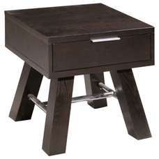 Contemporary Side Tables And End Tables by Inspired Home Decor