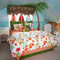 Sea Inspired Children's Rooms › Wiggles N Giggles - A Children's Store Like No O
