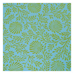 Blancho Bedding - Green zone - Self-Adhesive Wallpaper Home Decor Roll - Wallpaper can transform a room quickly and easily. You can wallpaper all walls, the ceiling or create a large over scaled piece of artwork by framing it. It would be perfect for nearly any room in the house: your living room, bedroom, bathroom, etc. The wallpaper are made of a high quality, waterproof, and durable vinyl and will stick to any smooth surface. It can be washed with gentle pressure and a soft damp cloth Strippable. You can add your own unique style in minutes! This wallpaper is a perfect gift for friend or family who enjoy decorating their homes.