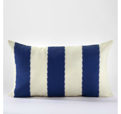 modern pillows by World Market