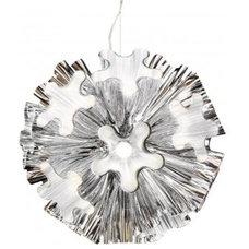 Contemporary Pendant Lighting by Axo Light