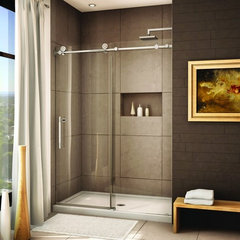 modern showers by Ningbo Tengyu Metal product co.,ltd