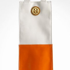 Modern Wine And Bar Tools by Tory Burch