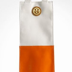 modern barware by Tory Burch