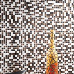 http://www.exoticbathexpo.com/vidrepur-arts-mix-mosaic-mix-950-951-952.html -
