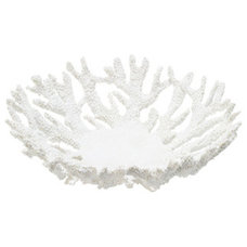 Beach Style Soap Dishes & Holders by The Gentle Bath & Company