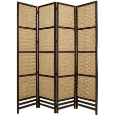 Tropical Screens And Wall Dividers by Screen Gems Furniture Accessories