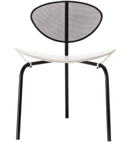 Dining Chairs by gubi.com