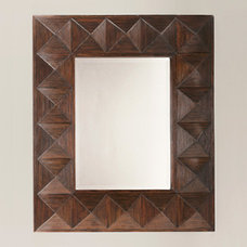 Mirrors by CARRIAGE HOUSE