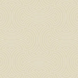 Surya Rugs - Luminous Sage Green Rug Size: 2' x 3' - 100% Semi-Worsted New Zealand Wool. Style: Transitional. Rugs Size: 2' x 3'. Note: Image may vary from actual size mentioned.