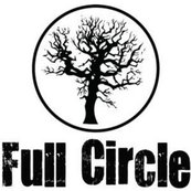 Full Circle Lawn Care Cover Photo