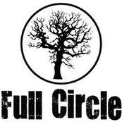 Full Circle Lawn Care Logo