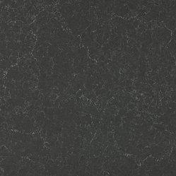 Piatra Grey 5003 Upgrading To A Quartz Counter Will Be