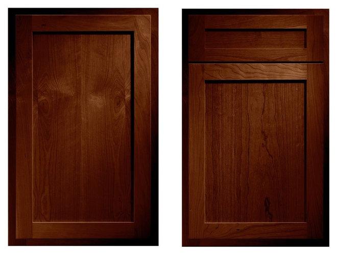 Kitchen Cabinets by KraftMaid