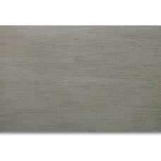 Modern Wall And Floor Tile by World Class Tiles