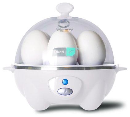 Modern Specialty Small Kitchen Appliances by Storebound