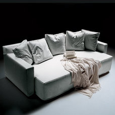 Modern Sofas by Switch Modern