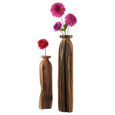 Contemporary Vases by UncommonGoods