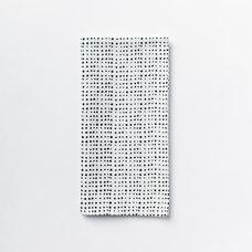 Contemporary Napkins by West Elm
