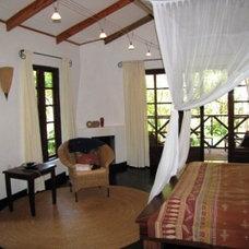 Plantation lodge bedroom.jpg