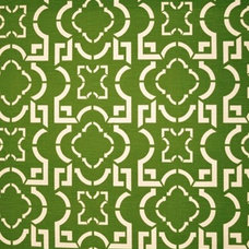 Decorative Pillows by Barclay Butera Interiors