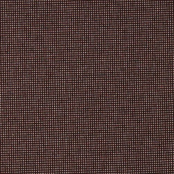 Burgundy, Ultra Durable Tweed Upholstery Fabric By The Yard - This material is a durable tweed upholstery fabric designed for commercial and residential upholstery. It will exceeds 250,000 double rubs, which is considered to be extremely heavy duty. In addition, this fabric is protected by Teflon for stain resistance.