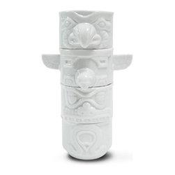 imm Living - Totem Cup Set - Designer: Rob Southcott