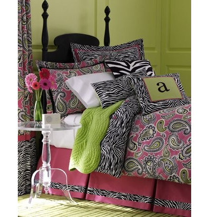 Contemporary Duvet Covers And Duvet Sets by Cuddles Kids Bedding Boutique