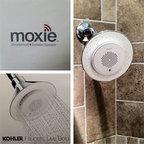 Kohler Moxie -